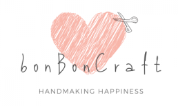 BonBon Craft